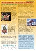 Der Weg - Page 5
