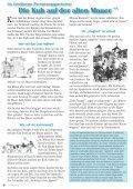 Der Weg - Page 6