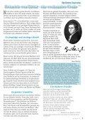 Der Weg - Page 7