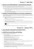 CNC 800T -OEM - (deu) - Fagor Automation - Seite 6