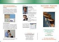 Haarausfall - Diagnostik und Behandlung - Praxis Dr. med ...