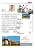 Der Ritten - Zu den Bezirkszeitungen - Seite 3