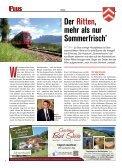 Der Ritten - Zu den Bezirkszeitungen - Seite 4