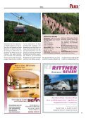 Der Ritten - Zu den Bezirkszeitungen - Seite 5