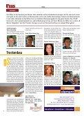 Der Ritten - Zu den Bezirkszeitungen - Seite 6