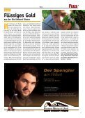 Der Ritten - Zu den Bezirkszeitungen - Seite 7