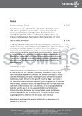 Download hier de volledige offerte van strandtent Soomers - Page 6