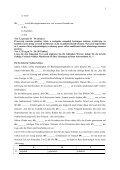 Test 1 pytania 1 – 10 (20 pkt - Page 7