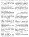 entre féminité et féminisme - groupe régional de psychanalyse - Page 2