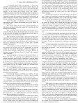 entre féminité et féminisme - groupe régional de psychanalyse - Page 3