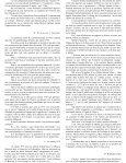 entre féminité et féminisme - groupe régional de psychanalyse - Page 4