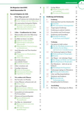 buy sample size tables for clinical studies 2009