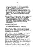 VERGABEKAMMER BADEN-WÜRTTEMBERG Beschluss - Seite 7