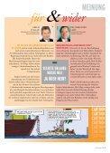 Treffpunkt - Arbeiterkammer - Seite 5