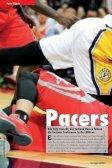 Bundesliga - Sportmedienverlag - Seite 4