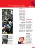 Hair Wellness Hair Wellness - Page 3