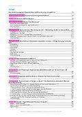 """""""Geschäftsmodelle im Web 2.0"""" – Sonderheft zur ... - stARTconference - Seite 2"""