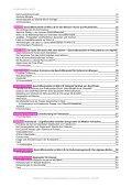 """""""Geschäftsmodelle im Web 2.0"""" – Sonderheft zur ... - stARTconference - Seite 3"""