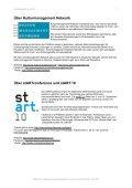 """""""Geschäftsmodelle im Web 2.0"""" – Sonderheft zur ... - stARTconference - Seite 5"""
