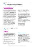 """""""Geschäftsmodelle im Web 2.0"""" – Sonderheft zur ... - stARTconference - Seite 6"""