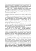 Quiero entamar les mios pallabres agradeciéndo - El Comercio - Page 4