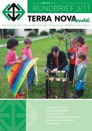 Download - Terra Nova Mondai eV
