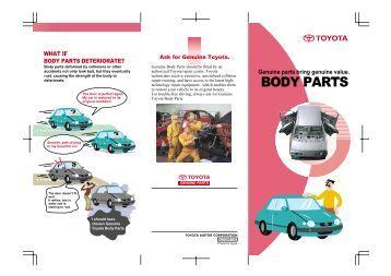 General motors parts highway for Genuine general motors parts