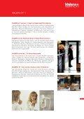 Hair Wellness - NetArt - Page 3