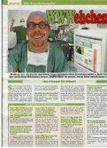 Test - Gesundheitsratgeber - Informierung.de - Seite 2