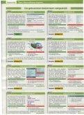 Test - Gesundheitsratgeber - Informierung.de - Seite 4
