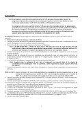 MANUAL DE OPERACIONES HORNO VIP UNIVERSAL X-PRESS - Page 7
