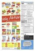Anzeiger Luzern, Ausgabe 31, 7. August 2013 - Page 2