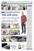 Anzeiger Luzern, Ausgabe 31, 7. August 2013 - Page 3