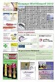 Anzeiger Luzern, Ausgabe 31, 7. August 2013 - Page 4