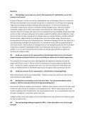 Ask SMG March 2013 notes (PDF , 223kb) - University of York - Page 4
