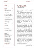 Neu: Werbik im Rosenkrug - BookRix - Seite 3