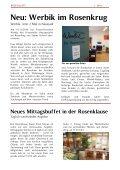 Neu: Werbik im Rosenkrug - BookRix - Seite 4