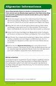 BIKE GUIDE - Gemeinde Escholzmatt - Seite 4