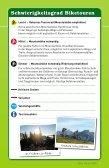 BIKE GUIDE - Gemeinde Escholzmatt - Seite 5