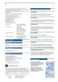 download pdf-Datei - VHS Zeven - Page 4
