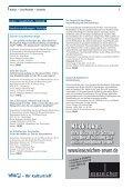 download pdf-Datei - VHS Zeven - Page 5