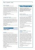 download pdf-Datei - VHS Zeven - Page 6