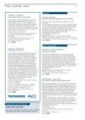 download pdf-Datei - VHS Zeven - Page 7