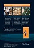 twin Die überaus bedienungsfreundliche Kassenlösung für Ihre ... - Seite 2