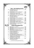 China Mongolisches Restaurant - Roter Lotus Speisekarte - Page 4
