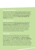 Informationen für Jugendliche, die psychisch kranke ... - Kipsy.net - Page 6