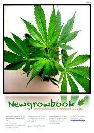 mangel - Newgrowbook