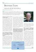 Marist News - Page 4