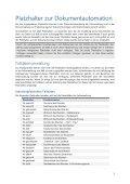 Dokument: 001.1.0.5 - Betreuung.de   BdB at work - Seite 2