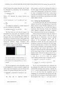 Real-time fish detection based on improved adaptive ... - Wseas.us - Page 4